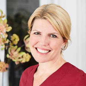 Dr. Birgit Heberle